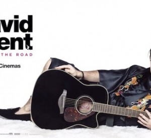 David-Brent-Life-On-The-Road-poster