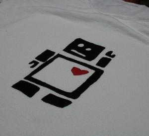 392972359_75bf3c9d56_robot