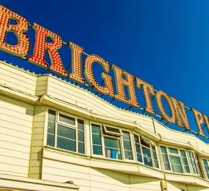 e13db10f2df01c3e81584d04ee44408be273e4d71db5124695f1_640_Brighton
