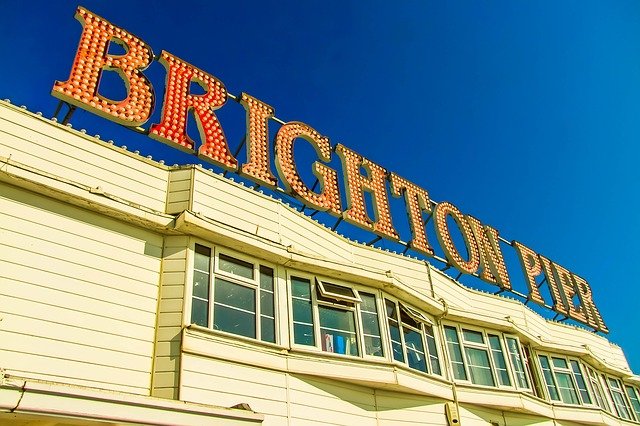 e13db10f2df01c3e81584d04ee44408be273e4d71db5124695f1_640_Brighton