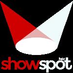 ShowSpot